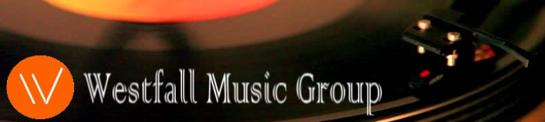 The Westfall Music Group